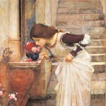 waterhouse_the_shrine