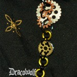 DSC_0004_chainmaille