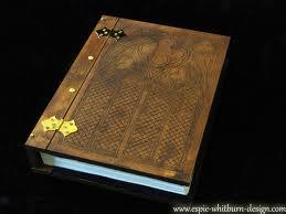 books of shadows 2