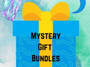 Mystery Gift Bundle